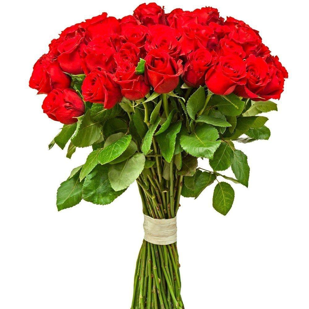 Sevgiliye çiçek Nasıl Verilir