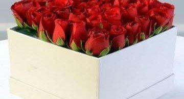 Aynı Gün Teslim Çiçek Siparişi