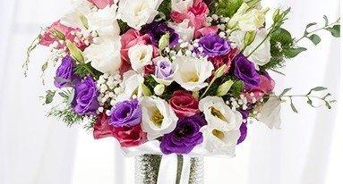 Kütahya Simav Çiçekçi – Simav Çiçek Siparişi