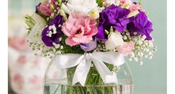 Kütahya Merkez Çiçek Siparişi