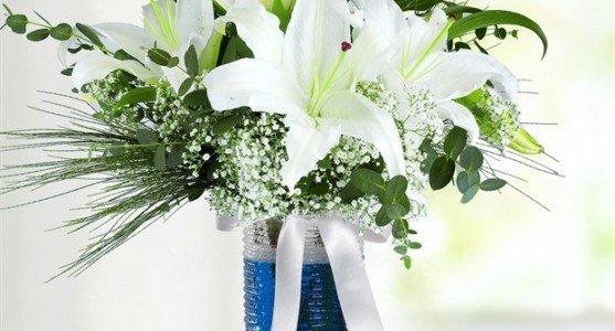 Kütahya Simav Çiçek Siparişi