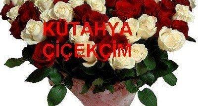Nişana Özel Çiçek Buketleri