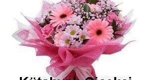 Nişanlıya Çiçek Gönder