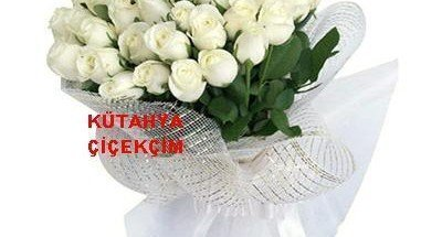 Duygulara Tercüman Olan Çiçekler
